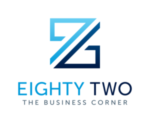 Logo Eighty Two